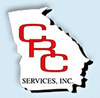 Skyline Pest Solutions Inc Logo
